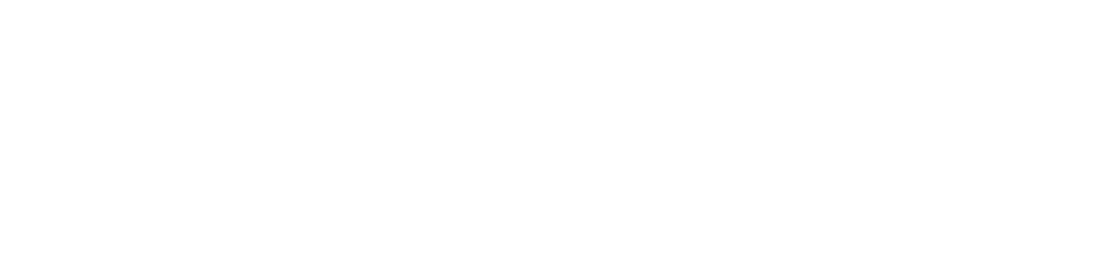 We connect a person and a company with  form the dream.